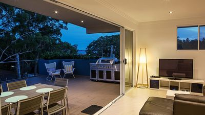 Photo for A Sundeck @ Huskisson, Jervis Bay