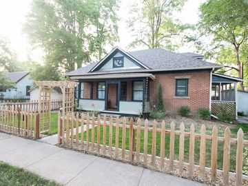 Prospect shields fort collins vacation rentals for 2018 for Cabin rentals near fort collins colorado