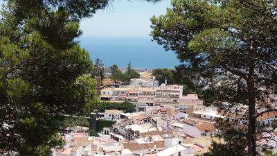 Photo for Located in the center of Mijas village