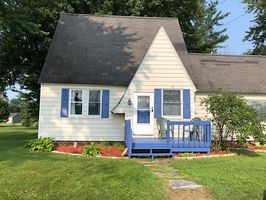 Photo for 3BR House Vacation Rental in North Haverhill, New Hampshire