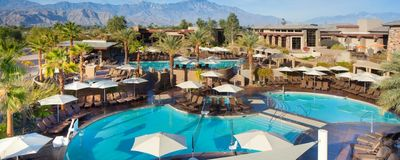 Photo for WESTIN DESERT WILLOWS RESORT& GOLF COURSE APRIL 5TH IS AVAILABLE FOR FOUR NIGHTS