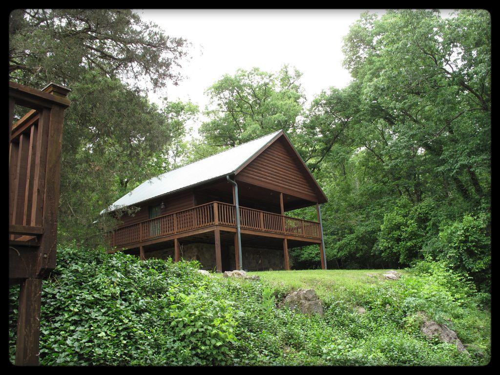 winter discount  150  nt jan  feb north fork river cabin fly