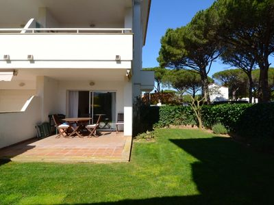 Photo for 3BR Apartment Vacation Rental in Pals, Gerona / Girona