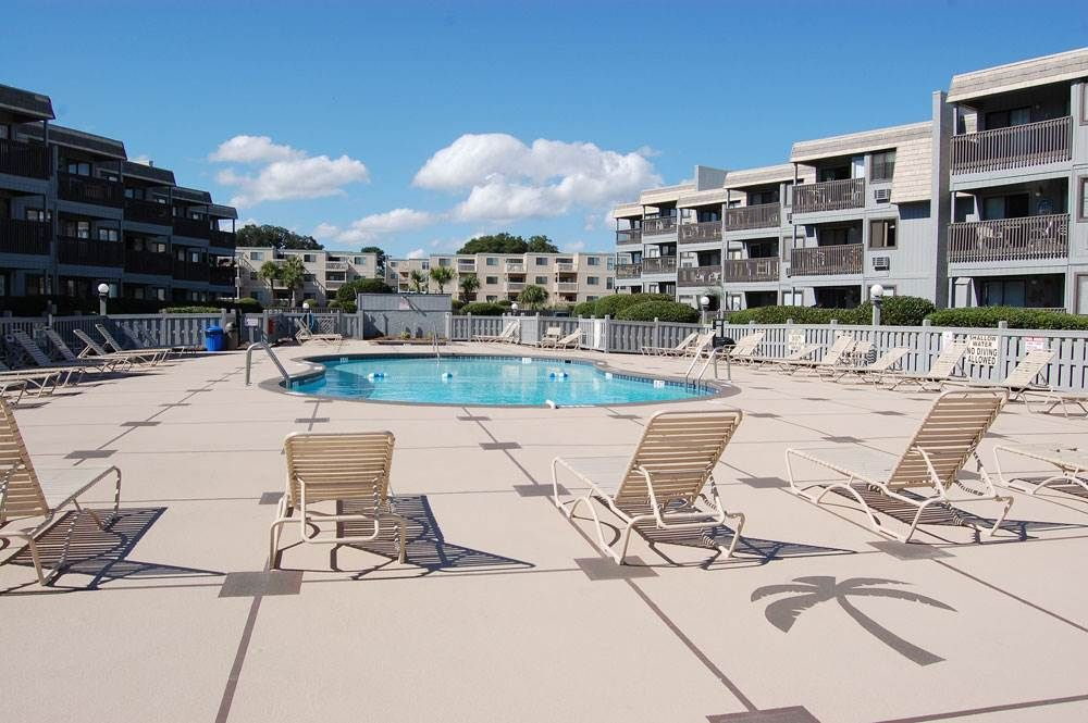 Find Booe Realty in Myrtle Beach with Address, Phone number from Yahoo US Local. Includes Booe Realty Reviews, maps & directions to Booe Realty in Myrtle Beach and more from Yahoo US Local/5(11).