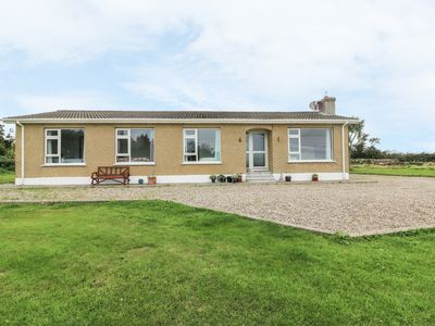 Photo for Findale, ROSSLARE HARBOUR, COUNTY WEXFORD