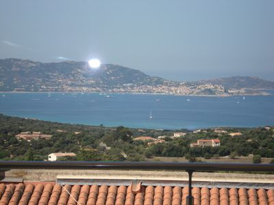 Photo for SUPER PROMO FOR THE PERIOD OF JUNE AND JULY - SUPERB VILLA SEA VIEW