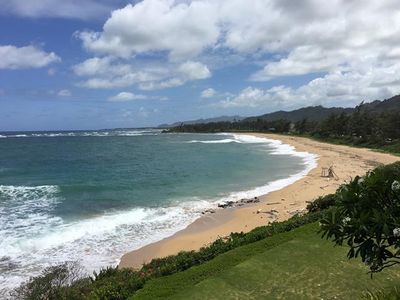 "Photo for Kauai's ""Coconut Coast"" Condo on Wailua Bay - unit_1236147"