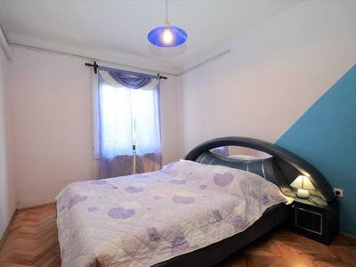 Photo for Apartment Luciana 2 in Mali Losinj