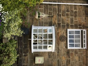 Photo for Lovely 2-Bed Cottage in Saltburn-by-the-Sea