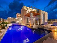 One of the most awesome airbandb home