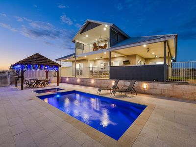 Photo for 34 Madaffari Drive - Exmouth, WA