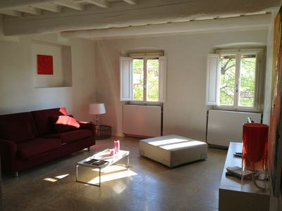 Photo for 1BR House Vacation Rental in Firenze, Toscana