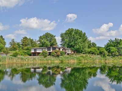 """Photo for Gorgeous place """"NaSeli"""" for vacation,b-day party or just relax.5 bedrooms"""