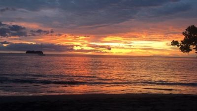 Photo for 3BR House Vacation Rental in Playa Hermosa, Guanacaste Province