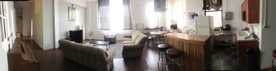 Photo for 3BR. Brooklyn Loft.