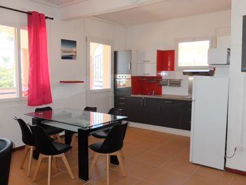 Search 114 holiday rentals