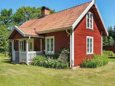 Photo for 1BR House Vacation Rental in Vimmerby