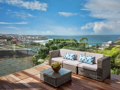Photo for 4BR House Vacation Rental in Clovelly