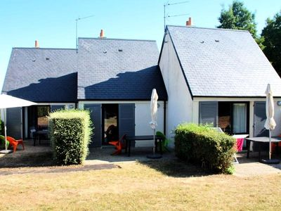 Photo for VVF Villages The Castles of the Loire *** - 2 Rooms 5 People