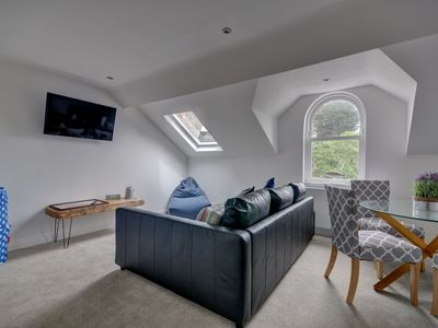 Photo for beautiful,modern and central,pannett park apartments