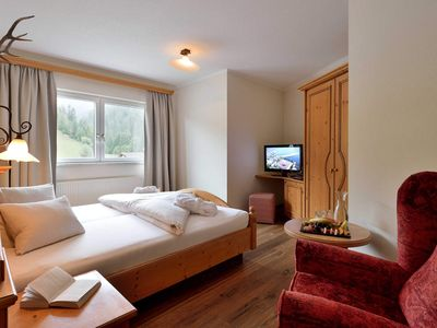 Photo for Family Room Daisy - Family Paradise Sporthotel Achensee