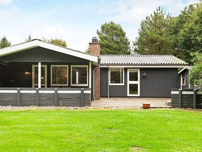 Photo for 6 person holiday home in Toftlund