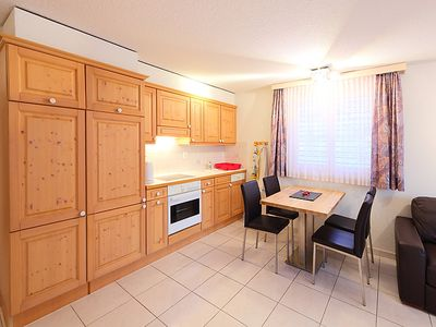 Photo for Apartment Roger in Zermatt - 4 persons, 1 bedrooms