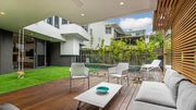 30 Belmore Terrace - Luxurious Home with Ocean Vie