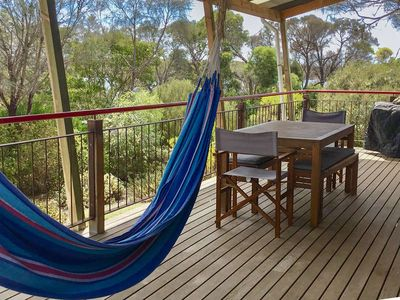 Photo for 3BR House Vacation Rental in Coffin Bay, SA