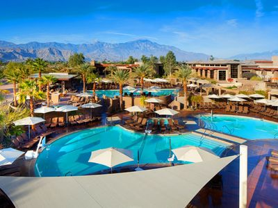 Photo for WESTIN PALM DESERT