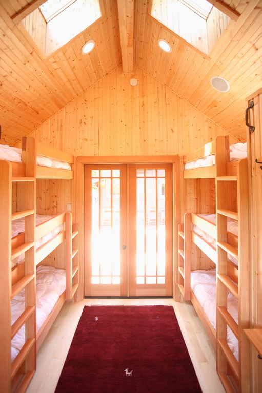 Coziest Rental In Manzanita  The Bunkhouse Includes 2