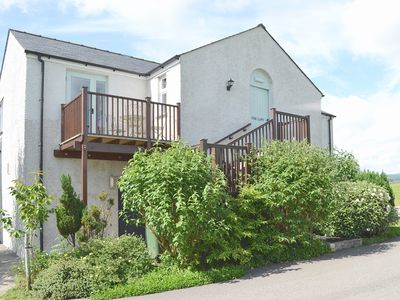 Photo for 2 bedroom accommodation in Near Kirkby Lonsdale