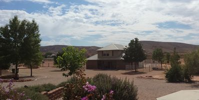 Photo for Entire House on Peaceful Horse Ranch near Canyonlands