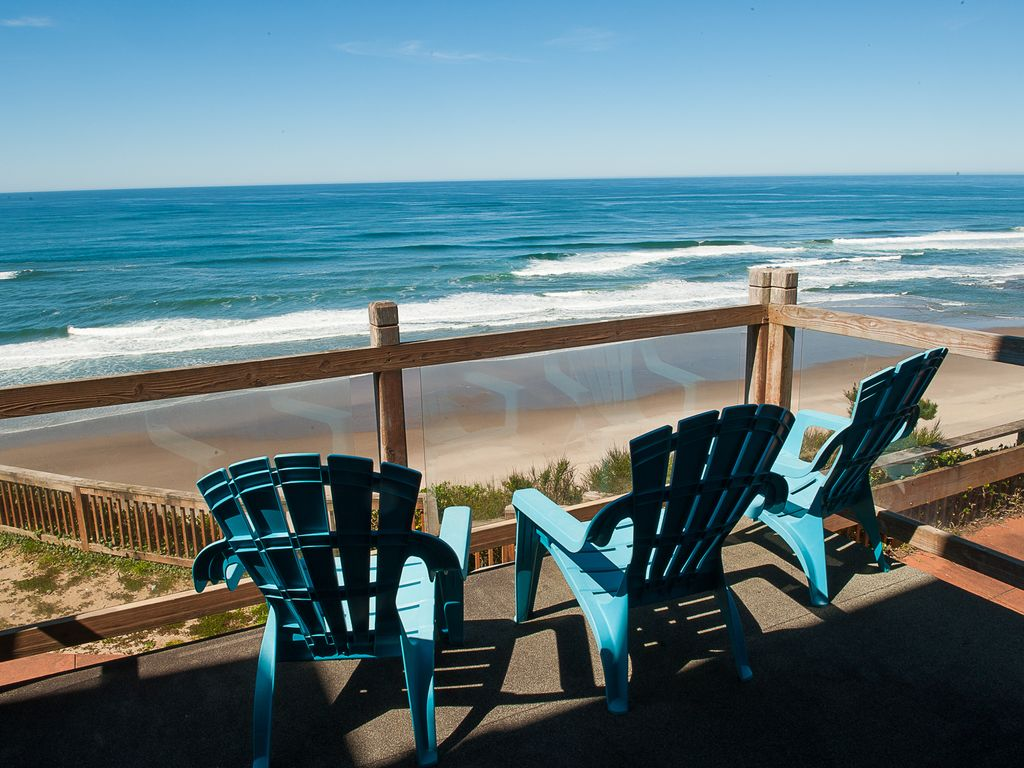 surftides in orbitz z north image oregon hotels featured on lincoln rates reviews hotel coast city information