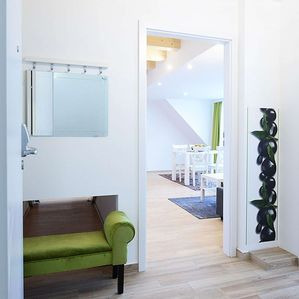 Photo for Welcome to Sunrise Apartments Vienna!