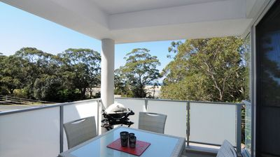 Photo for 3BR Apartment Vacation Rental in Huskisson, NSW
