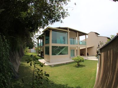 Photo for Comfortable Beach House overlooking the sea and woods, pool, barbecue and Wi-Fi 25