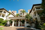 Provident Luxury Suites at Fisher Island 1 Bedroom  Ocean Front Villa