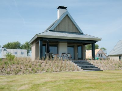 Photo for Vacation home Oesterdam Resort in Tholen - 8 persons, 4 bedrooms