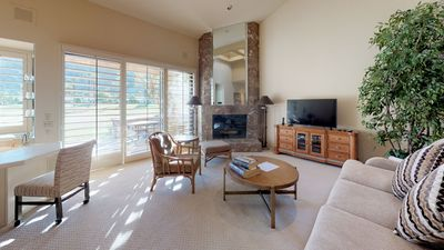 Photo for A Generous Floor Plan with Three Spacious Bedrooms with En-Suite Bathrooms!!