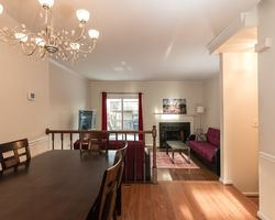 Photo for 3BR House Vacation Rental in Falls Church, Virginia