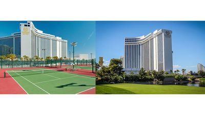 Photo for Incredible 6 Person Presidential Suite @Westgate Resort, January 7th-14th CES