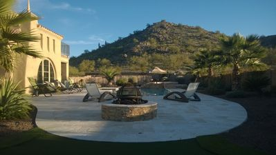Photo for Estrella Mountain Ranch. Price All Inclusive. You'll Never Stay Anywhere Else.