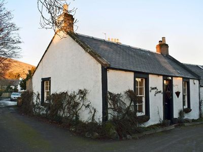 Photo for 2 bedroom accommodation in Upper Largo, Leven