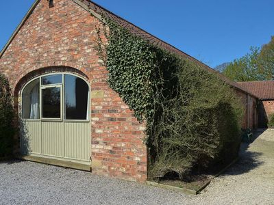 Photo for 4 bedroom accommodation in Birdforth