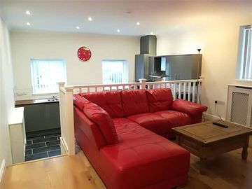 Search 381 holiday rentals