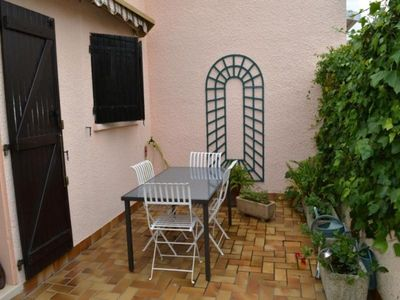Photo for 2BR House Vacation Rental in Argelès-sur-Mer