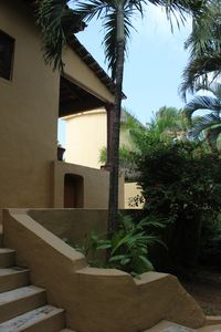 "Photo for House on Tranquil ""Gringo Hill""- Casa Paraiso del Pacifico - Central Sayulita"
