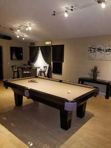 Photo for Newly added 6 person Spa, Spacious Home in Palm Desert,