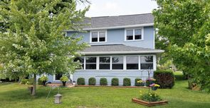Photo for 5BR House Vacation Rental in Sturgis, Michigan